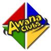 awana-logo-big