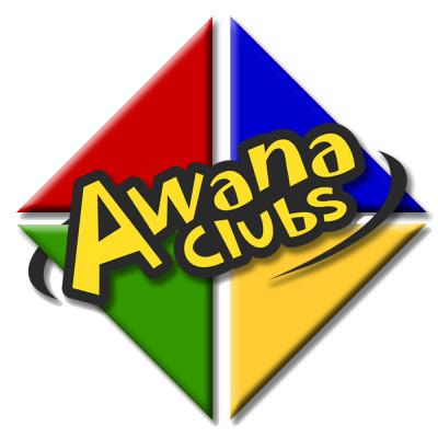Awana Ministry First Baptist Church Medford Wi