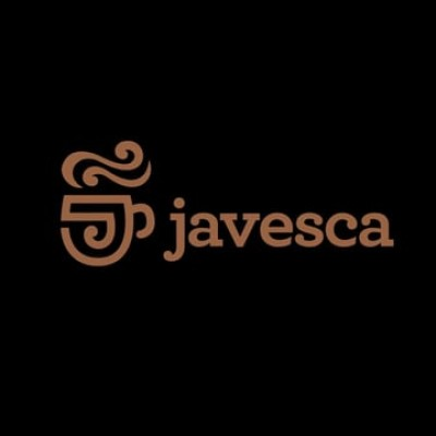 Javesca Coffee First Baptist Church Medford Wi