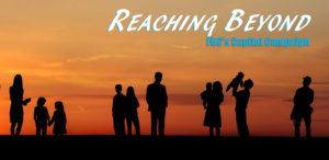 Reaching-Beyond-Final Rev