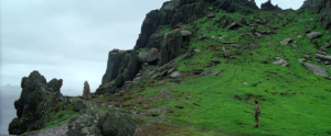 Luke_and_Rey_on_Ahch-To