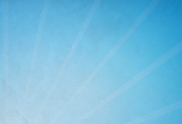 children_s_church-Blue Background