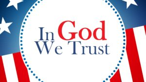 in-god-we-trust_slider