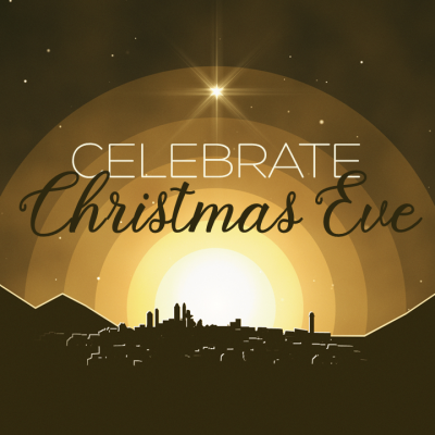 Christmas Eve Services.Christmas Eve Services First Baptist Church Medford Wi