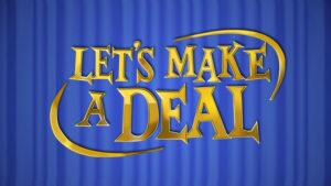 lets_make_a_deal