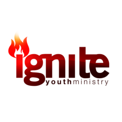 Ignite Proof Bible Reading And Memory Verses First Baptist